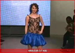 http://i63.fastpic.ru/big/2014/0508/59/10da0b8d2e552ab6a7e306db43f16259.jpg