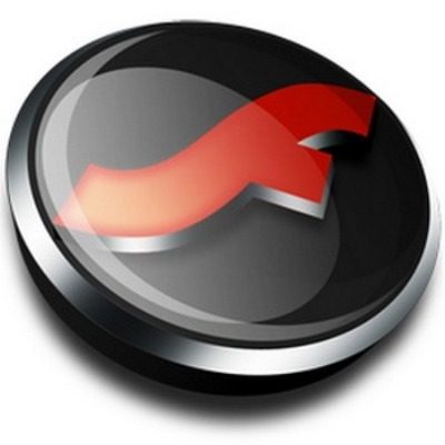 Flash Player Pro 5.9