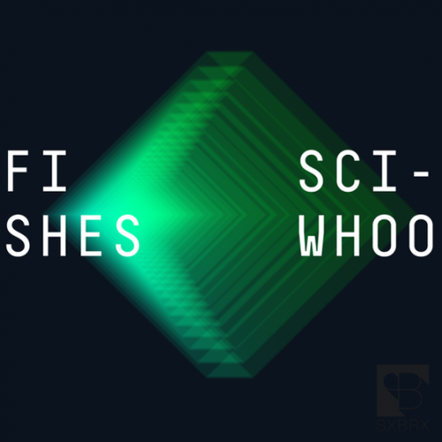 Sixbrix Sci Fi Whooshes WAV-DISCOVER