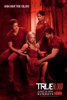 Настоящая Кровь / True Blood (1-6 сезоны 1-70 серии из 70) HDTVRip, WEB-DLRip | Кубик в Кубе , Fox Life