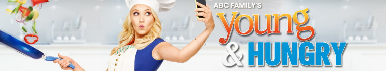 Young and Hungry S01E03 WEB-DL x264-WLR