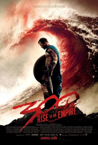 300 Rise Of An Empire (2014) BRRip XviD AC3-REKD
