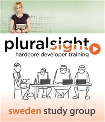 Pluralsight - System Center 2012 R2 Self Service Virtual Machine Provisioning