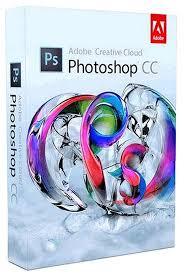 Adobe Photoshop CC 2014 2 0  20140926 r 236  WIN 64 32 MultiLang