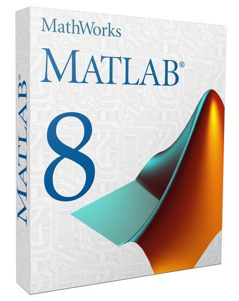 Mathworks Matlab R2014b