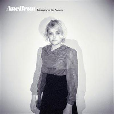 Ane Brun - Changing of the Seasons (2008)