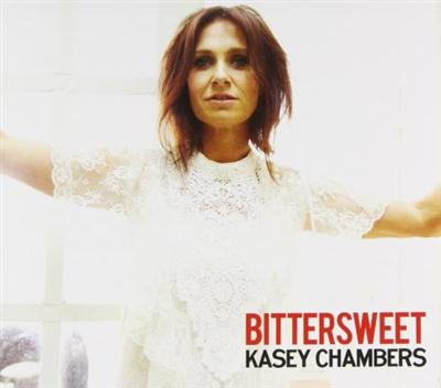 Kasey Chambers - Bittersweet (2014)