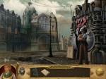 Полная коллекция игр от NevoSoft за Ноябрь 2014 (RUS)