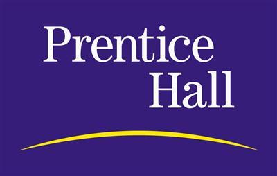 PrenticeHall - JavaScript Basics Parts I and II