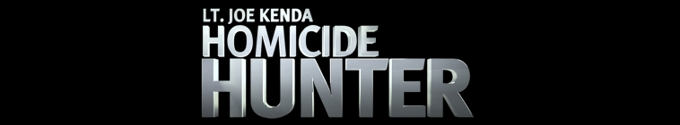 Homicide Hunter S04E07 Snitch HDTV x264-CRiMSON