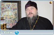 http://i63.fastpic.ru/big/2015/0302/c1/59dd814c280eb39ce7cecf1af4d78ac1.jpg