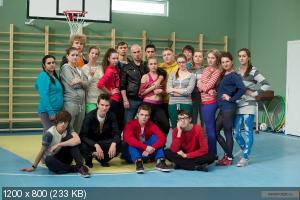 http://i63.fastpic.ru/thumb/2014/0505/db/dc1f5f52100ab58f0ecef0099dbcf4db.jpeg