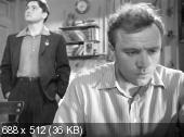 Дом, в котором я живу (1957) DVDRip