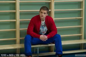 http://i63.fastpic.ru/thumb/2014/0505/ee/def633e01d634f3188a8e39888cee6ee.jpeg