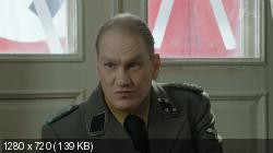 http://i63.fastpic.ru/thumb/2014/0506/b8/290c9cf586ad8d375e56f25b8e85b0b8.jpeg