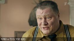 http://i63.fastpic.ru/thumb/2014/0506/c0/46aaa410d434134261efb54e4336c0c0.jpeg