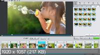 MAGIX Photostory easy 1.0.5.18 + Content Pack
