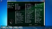 Cowboy WPI USB Spring 2014 StartSoft 19 19 (x86/x64/RUS/2014)