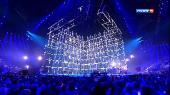 Евровидение-2014. 2-й полуфинал / Eurovision-2014. Semi-Final 2 (2014) HDTV 1080i
