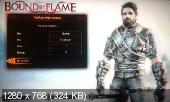 Bound by Flame (2014) XBOX360 | Region Free