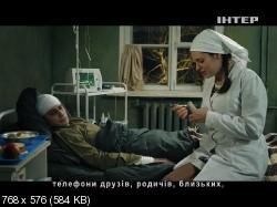 http://i63.fastpic.ru/thumb/2014/0510/37/b8b4d5e40e377c42bb27d072cfa67537.jpeg