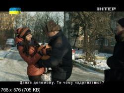 http://i63.fastpic.ru/thumb/2014/0510/4f/2ad47991868194071cc0686c9ba0914f.jpeg