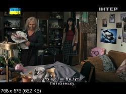 http://i63.fastpic.ru/thumb/2014/0510/8b/f3878268e877c42fb1b7ee82a34c138b.jpeg