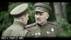 http://i63.fastpic.ru/thumb/2014/0510/a6/d8fa2018cb06a08b66810edc46563aa6.jpeg