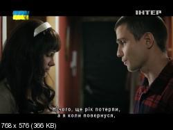 http://i63.fastpic.ru/thumb/2014/0510/f9/0acf7997785c122f799f18982b03c4f9.jpeg