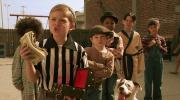 ��������� ������� ������� ��������� / The Little Rascals Save the Day (2014) HDRip