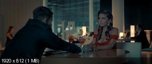 Виктория Дайнеко - Бей себя (2014) HD 1080p