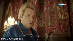 http://i63.fastpic.ru/thumb/2014/0513/fe/05eebd9d337a2b8c1f59c1bb9617f9fe.jpeg