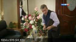 http://i63.fastpic.ru/thumb/2014/0513/fe/a24fcf24d5d79006b3a0b78f507603fe.jpeg
