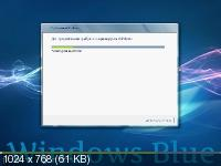 Windows 8.1 Enterprise with update 9600.17085 Lightweight v.2.14 by Ducazen (x64/2014/RUS)