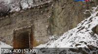 Красноярское дело геологов / Охотники за ураном (2014) SATRip