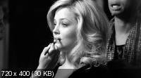 Откровения лучших порномоделей / Aroused (2013) WEB-DLRip