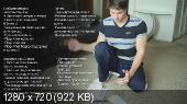 Прорыв к результату за 2 месяца (2013) Видеокурс