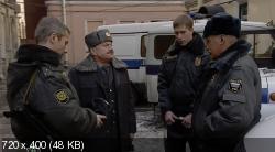 http://i63.fastpic.ru/thumb/2014/0517/1c/73f652ca7ec4998687d21a59ed9d231c.jpeg