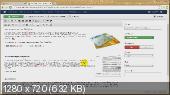 Прибыльный интернет-магазин под ключ (2013) Видеокурс