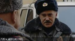 http://i63.fastpic.ru/thumb/2014/0517/ac/e592a97cf158c80bc0690ef03ad509ac.jpeg
