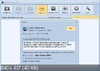 Hide Folders 2012 4.5 Build 4.5.2.903 Final