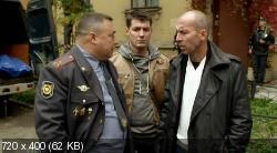 http://i63.fastpic.ru/thumb/2014/0518/64/5749f26e1e4513e9e9d93a3500f2bd64.jpeg