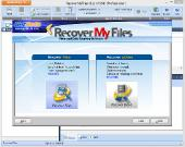 GetData Recover My Files 5.2.1.1964 Professional *SND*