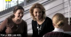 http://i63.fastpic.ru/thumb/2014/0518/ff/a4bb28c879f1c3a728981b51213242ff.jpeg