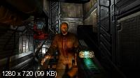 Doom 3 BFG Edition (2013/Rus/Eng/PC) Steam-Rip от R.G. Pirates Games