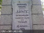http://i63.fastpic.ru/thumb/2014/0520/29/36396321f40bf4f37a7f8c9fd5f8bd29.jpeg