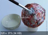 Топиарии  70d9a0268ff23e01e1af5622151ffc3c
