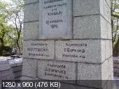 http://i63.fastpic.ru/thumb/2014/0520/99/d3af6528bc126bf600fd5df0c593a899.jpeg
