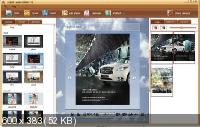 Kvisoft FlipBook Maker Pro 4.0.0.0