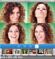 Video Booth Pro 2.5.9.6